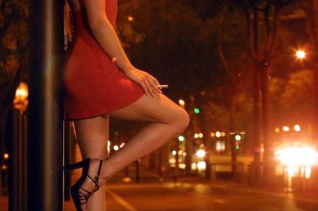 Преимущества эротического массажа перед интим-услугами.